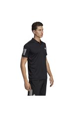 Adidas Club 3stripes Polo