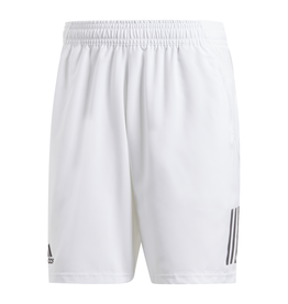 Adidas Short Club 3STR