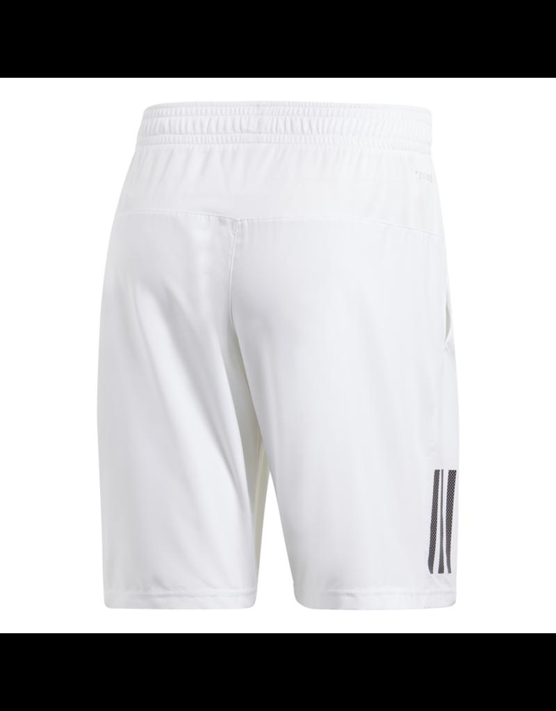 Adidas Short Club 3STR