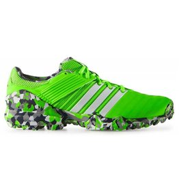 Adidas Adipower Hockey 2