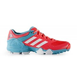 Adidas Adipower Hockey 3 Dames