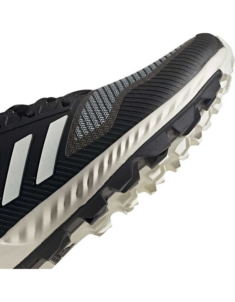 Adidas Adipower Hockey