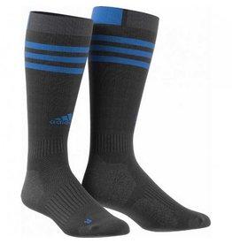 Adidas Adisock