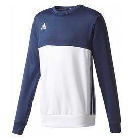 Adidas T16 Crew Sweater