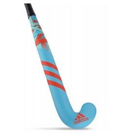 Adidas LX24 Compo 6 Junior Hockeystick