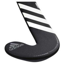 Adidas LX24 Carbon
