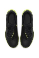 Nike Phantom Venom Club Turf Junior