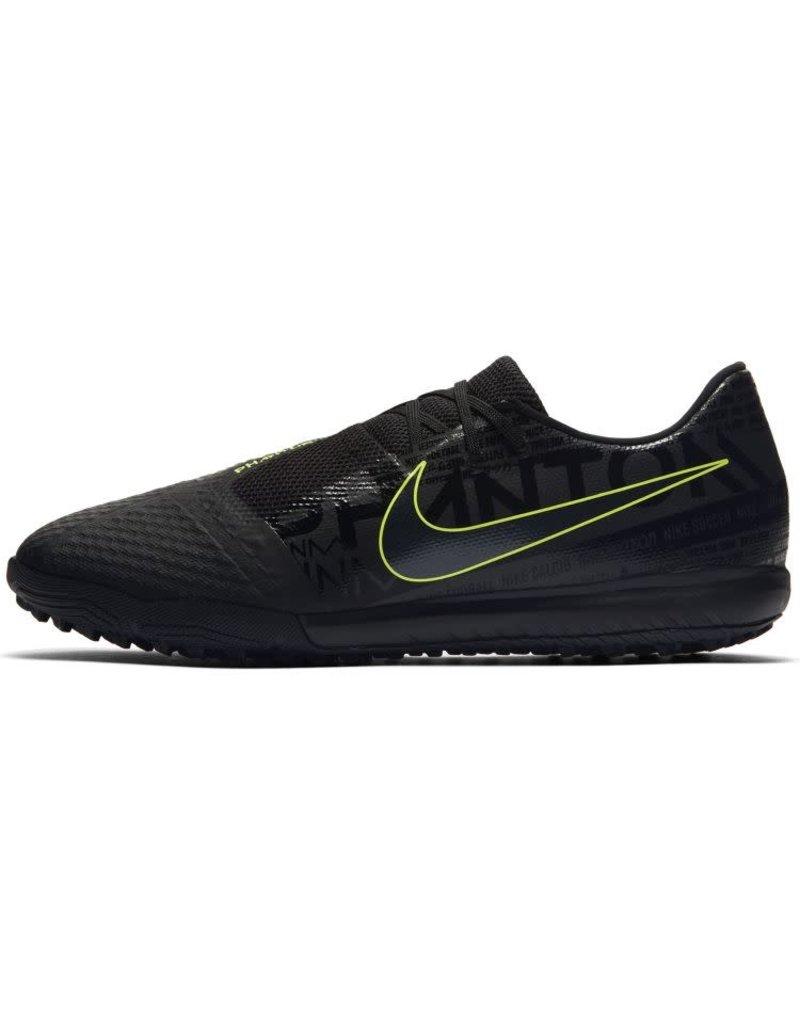 Nike Phantom Venom Academy Turf