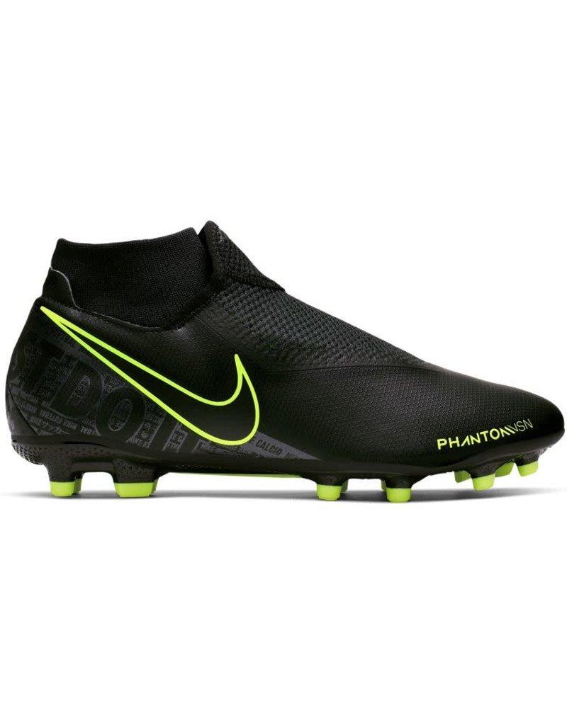 Nike Phantom Vision Academy Dynamic Fit MG