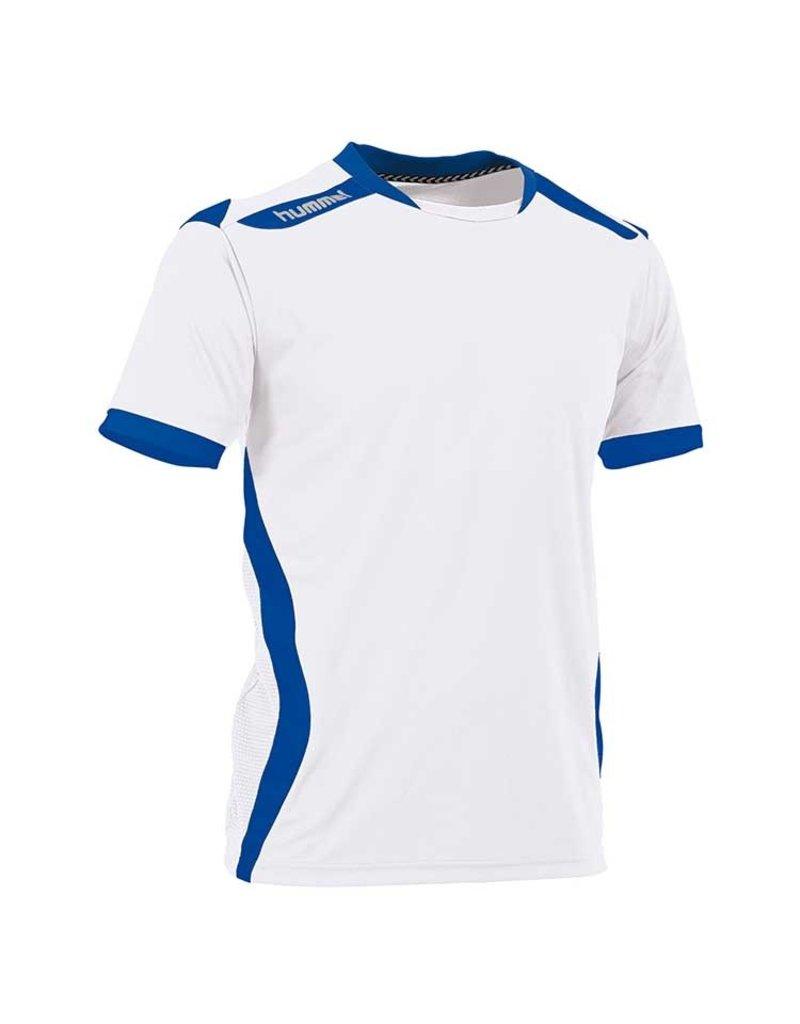 Hummel NBS Shirt