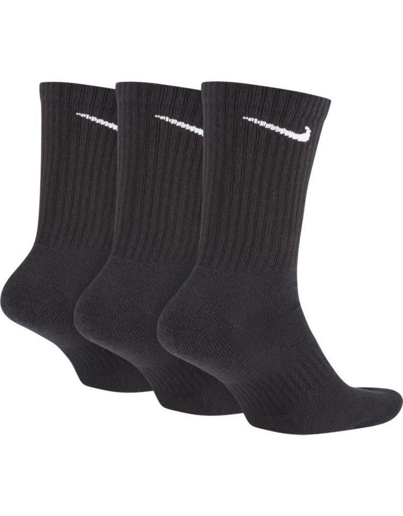 Nike Performance Cotton Sokken Hoog