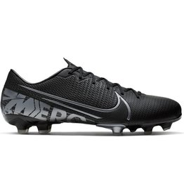 Nike Vapor 13 Academy FG/MG AT5269-001