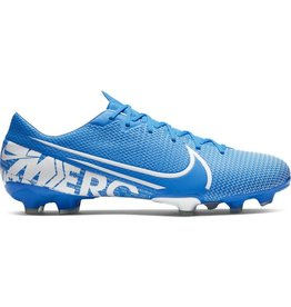 Nike Vapor 12 Academy FG/MG AT5269-414