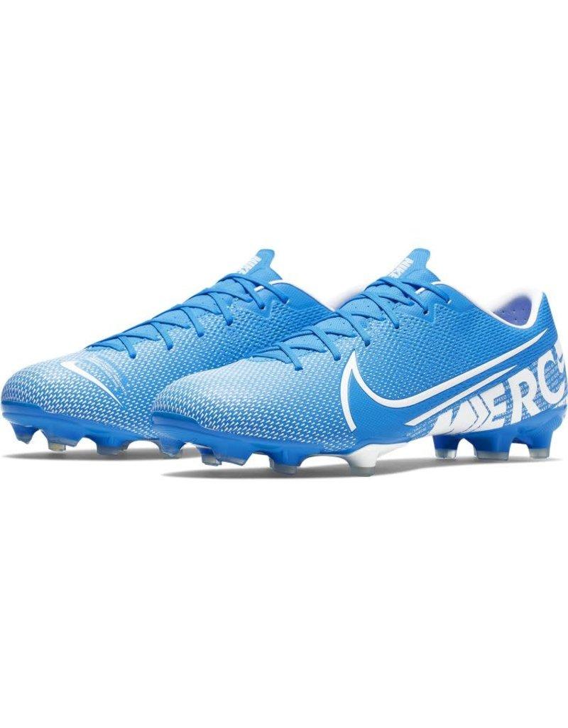 Nike Vapor 12 Academy FG/MG
