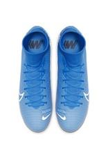 Nike Superfly 7 Academy FG/MG