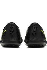 Nike Phantom Venom Academy TF Junior