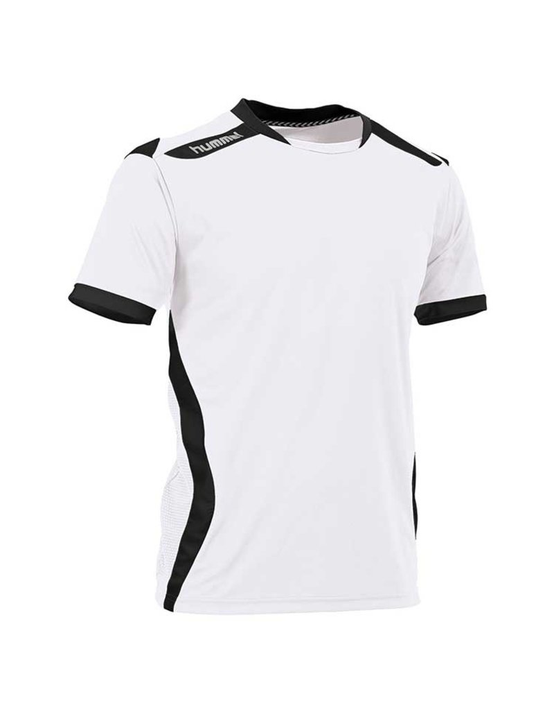 Hummel SV Baarn Trainingsshirt