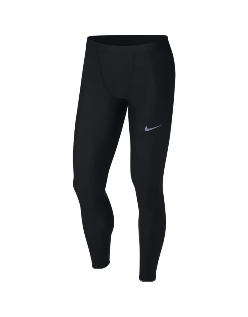 Nike Running Mobility Tight