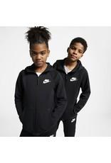 Nike Tech Fleece Top Jongens