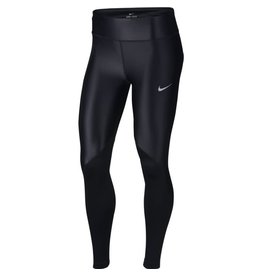 Nike Fast Running Tight Dames