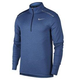Nike Element 3.0 Longsleeve