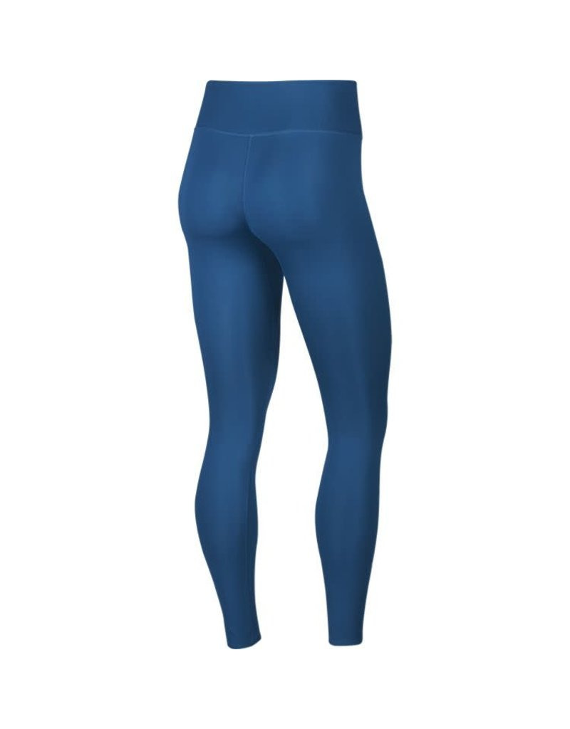 Nike One Luxe Tight Dames