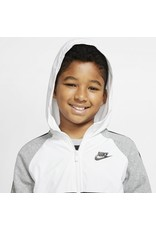 Nike Sportwear Hoody Jongens