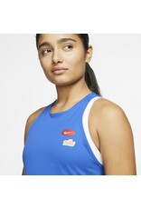 Nike Pro Tanktop Dames