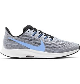 Nike Air Zoom Pegasus 36 AQ2203-101