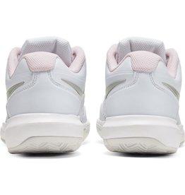 Nike Air Zoom Prestige Dames AA8024-105