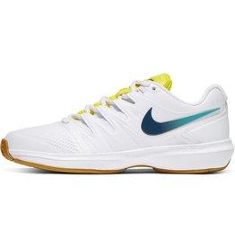 Nike Air Zoom Prestige Dames AA8024-107