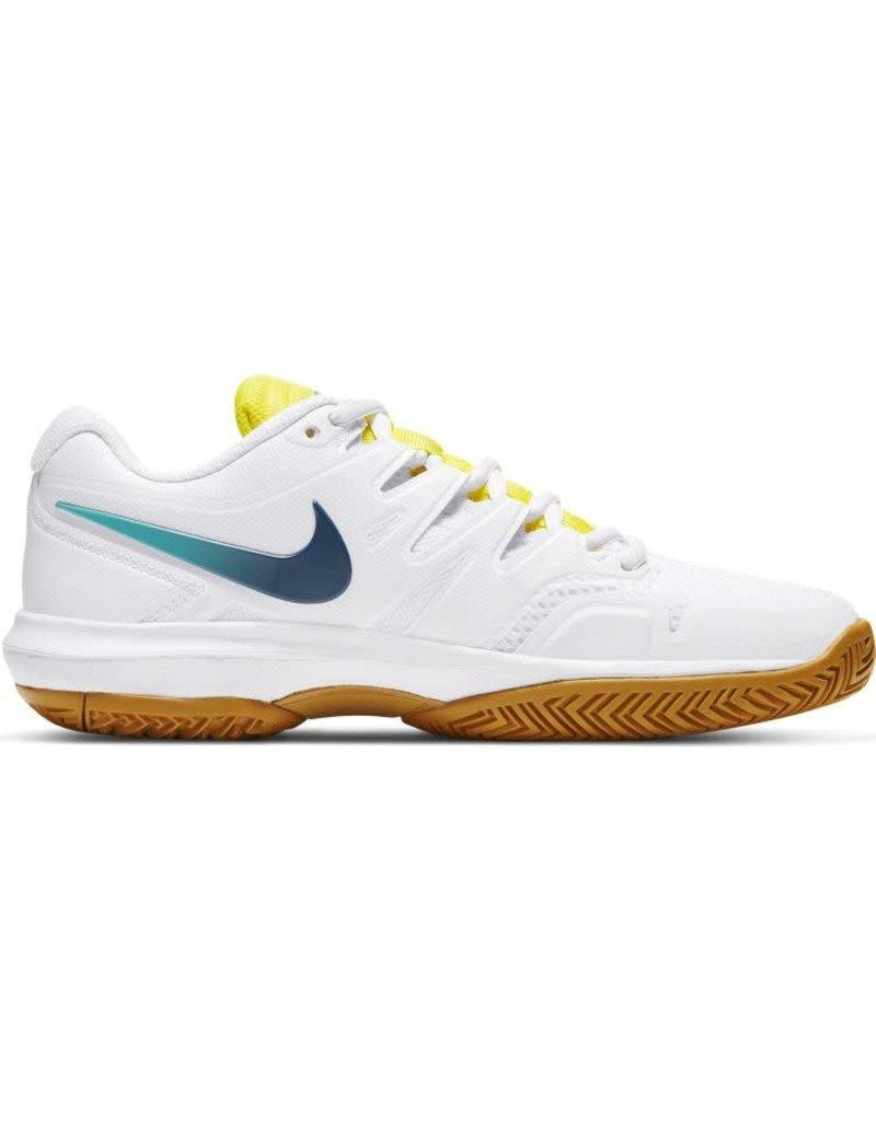 Nike Air Zoom Prestige Dames
