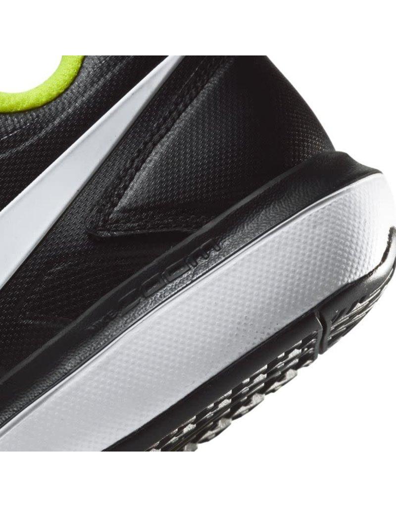 Nike Air Zoom Prestige