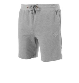 Reece Classic Sweat Short