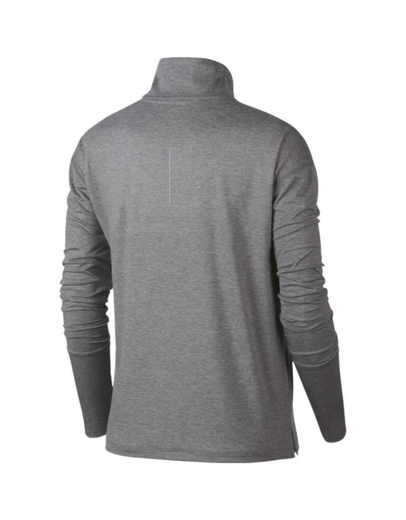 Nike Nike Element Longsleeve Shirt Dames