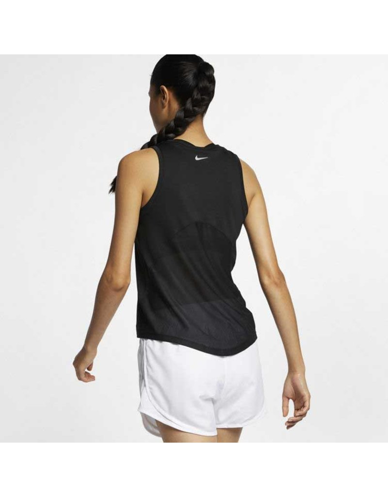 Nike Miler Tanktop