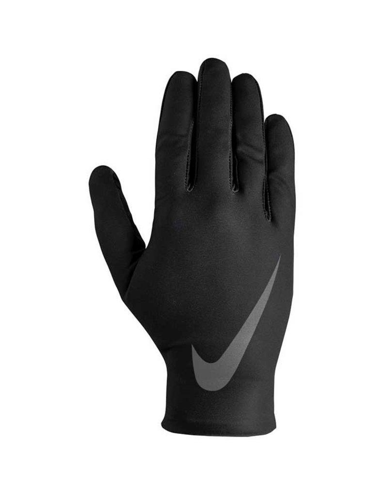 Nike Baselayer Youth Handschoenen