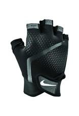 Nike Men's Extreme Fitness Handschoenen