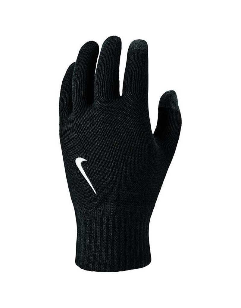 Nike Knitted Tech en Grip Handschoenen