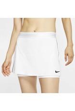 Nike Court Dri-Fit Straight Rokje