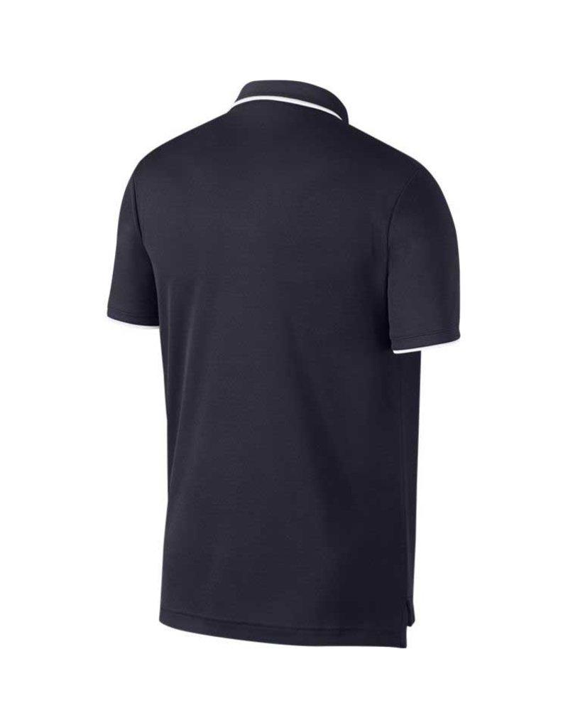 Nike Court Dri-Fit Polo