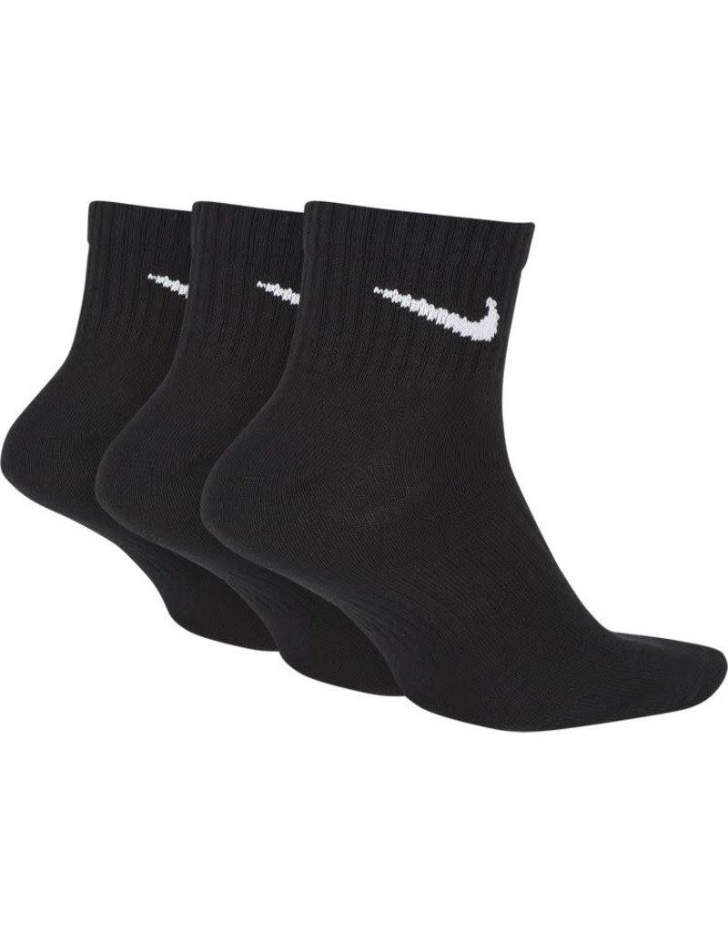 Nike Performance Cotton Sokken Middel