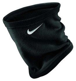 Nike Fleece Nek Warmer