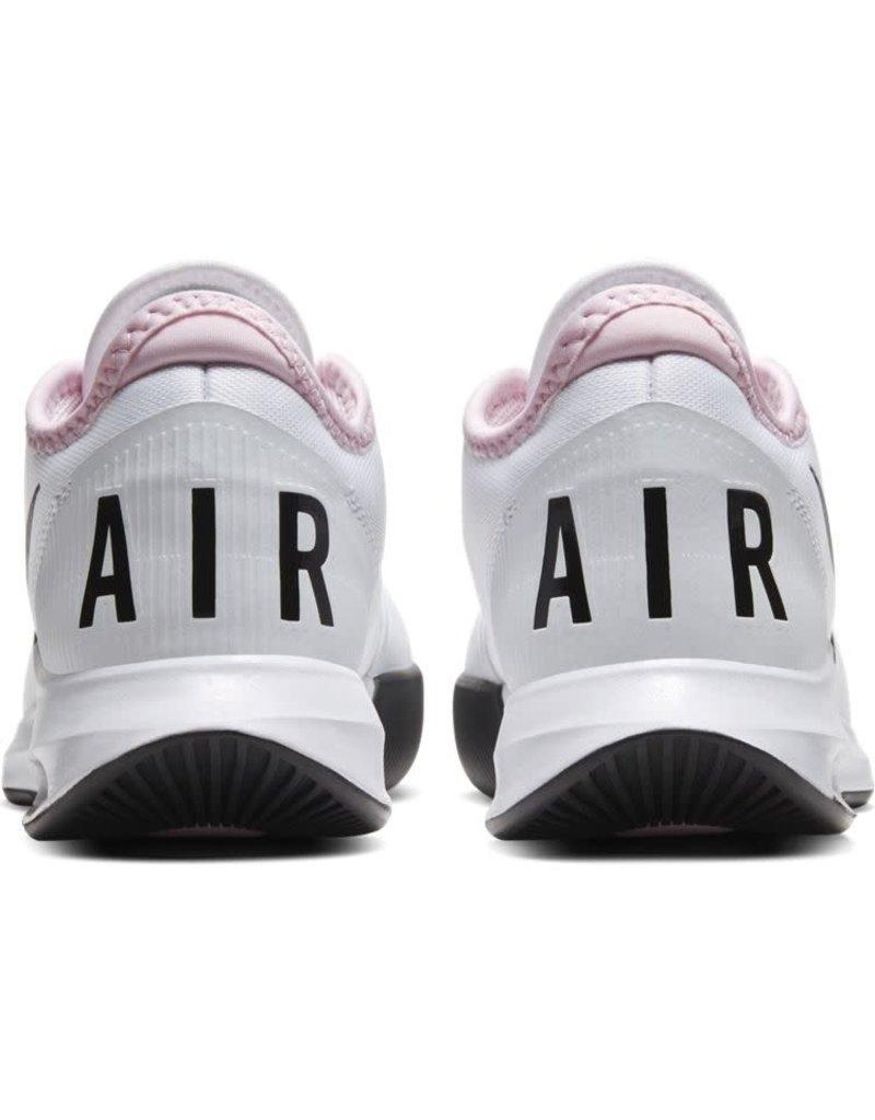 Nike Court Air Max Wildcard Dames