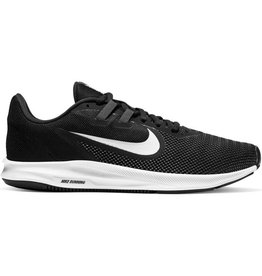 Nike Downshifter 9 Dames