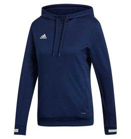 Adidas T19 Hoody Dames