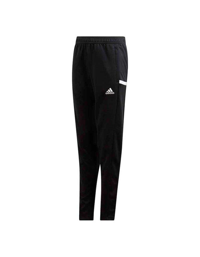 Adidas T19 Track Pant Junior