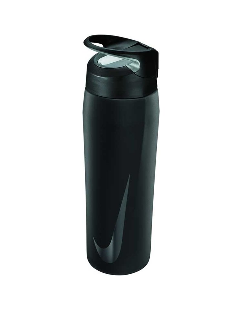 Nike Straw Water Bottle