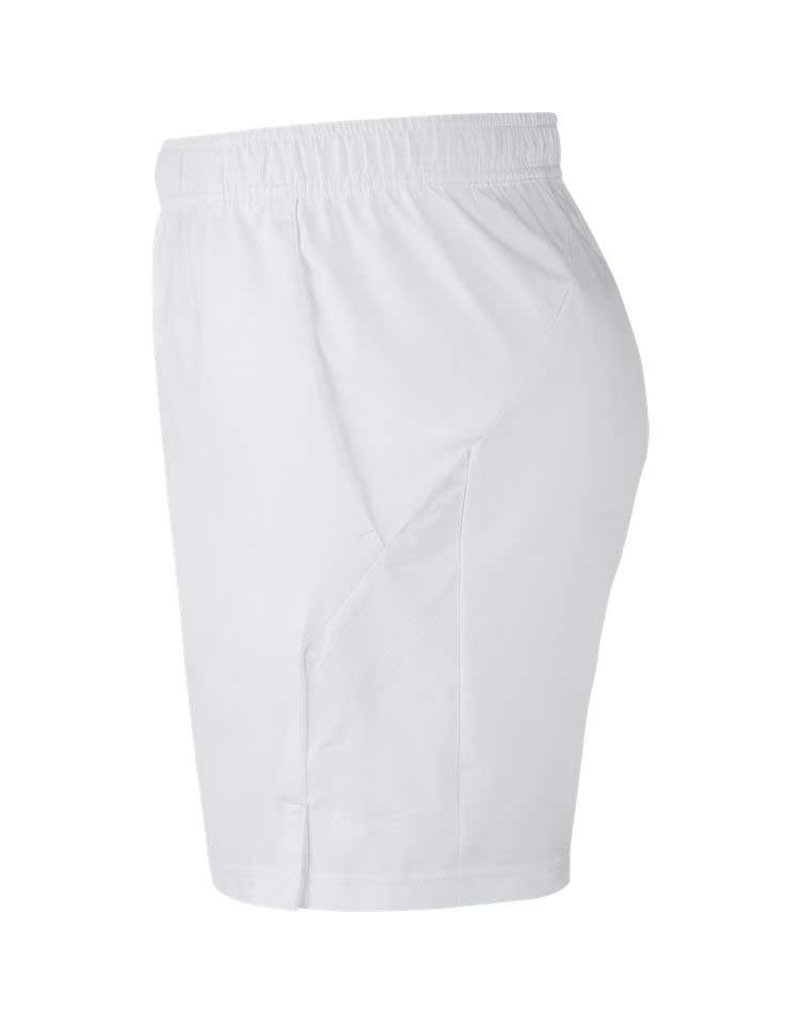 Nike Court Dri-Fit Short