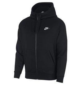 Nike Sportwear Fleece Club Hoodie